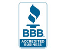 Dry Zone Basement Systems Accredited Better Business Bureau Member & Business