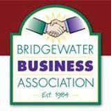 Bridgewater Business Association