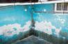 Basement Waterproofing in MA and RI